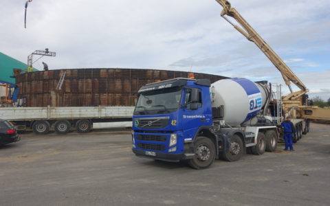 Biogasanlge Sundermann Stocksdorf (3)
